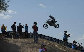 trials and motocross news classifieds hangtown sacramento mile set for saturday the sacramento bee