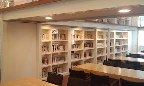 library bookcases bobsrugby com