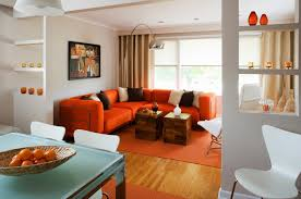 Famous Modern Interior Designers by Modern Interior Famous Interior Designers With White Table Lamp On