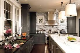 tile backsplash design best ceramic decorations ikea door knobs bedroom door knobs on plus best