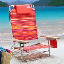 Big Beach Chair Cheap Rio Beach Chair Find Rio Beach Chair Deals On Line At
