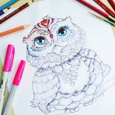12 sites to buy colouring books for christmas 2016