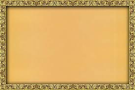 cool frame frame wallpapers download frame hd wallpapers for free desktop