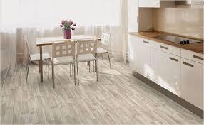vinylboden für küche bodenbelag für die küche finden mit hornbach schweiz