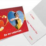 card invitation design ideas custom greeting card printing