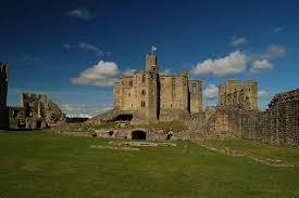 Build A Small Castle Warkworth Castle Wikipedia