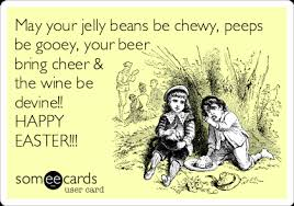 Pagan Easter Meme - elegant pagan easter meme may your jelly beans be chewy peeps be