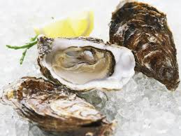 10 great places for oysters in coastal marin