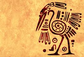 what a heron symbolizes the meanings are compiled right here