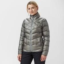 Ladies Duvet Coats Women U0027s Down Jackets U0026 Womens Insulated Jackets Blacks