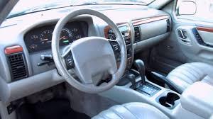 1999 jeep laredo 1999 jeep grand limited 4wd dscn0448