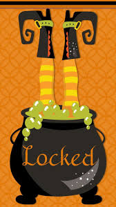 halloween backgrounds clipart 494 best halloween 3 images on pinterest clip art gifs and smileys