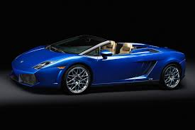 how to pronounce lamborghini gallardo 2013 lamborghini gallardo spyder review vroomgirls