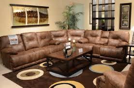 Sofa Mart Designer Rooms - living room sofa living room set passion custom sofa u201a shocking