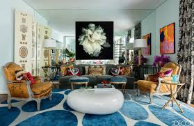 Livingroom Interior Chic Living Room Decorating Ideas And Design