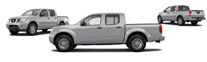 white nissan truck 2017 nissan frontier 4x2 s 4dr crew cab 5 ft sb 6m research