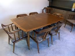 vintage danish modern furniture for sale dining chairs 1950s dining chairs 1950s dining table uk s421 02