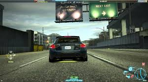 subaru hatchback wallpaper need for speed world subaru impreza wrx sti hatchback all terrain