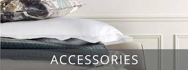 high end luxury home textiles philadelphia home decor stores