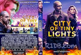 city of tiny lights city of tiny lights dvd covers bluray covers and cover art