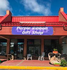 ribbon shop purple ribbon gift shop akwesasne business directory
