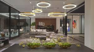 Interior Lights For Home Easy Modern Lighting For Home Tedxumkc Decoration