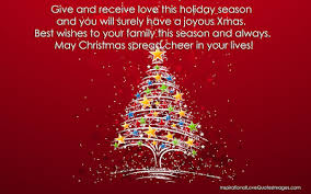 merry new year quotes wishes and messages pictures