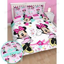 Double Duvet Cover Sets Uk Duvet Covers Grey And Pink Duvet Covers Nz Pink Gingham Duvet