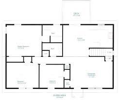 verizon home plans verizon home plans mauritiusmuseums com