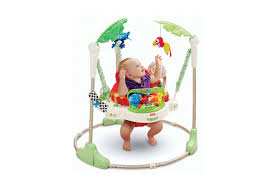 Amazon Baby Swing Chair The Best Baby Bouncers And Jumpers Reviews 2017