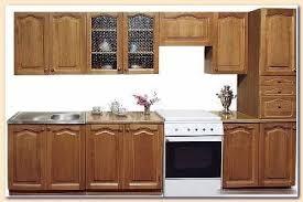 meubles de cuisine contreplaqué cuisine meubles vente cuisine russe meuble cuisine russe