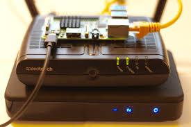 the new raspberry pi 3 u2014 with wi fi and bluetooth make