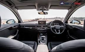audi price range in india audi a4 price in india images mileage features reviews audi cars