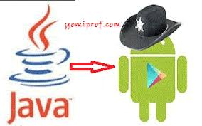 convert jad to apk how to convert install any java symbian app on an android device