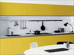 kitchen black wall cabinet custom tv cabinets knotty pine