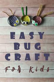176 best crafts images on pinterest