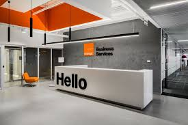 how to start an interior design business from home orange business service office picture gallery interior design