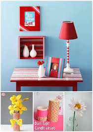 how to make room decorations etikaprojects com do it yourself project
