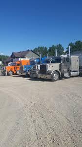 kenworth t609 rigs biggest truck and kenworth trucks
