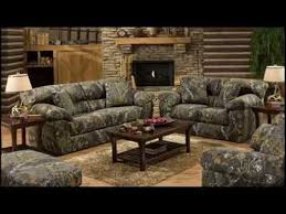 living room amusing camo furniture couches ideas 10 tips you need