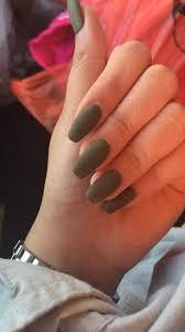 best 25 matte green nails ideas on pinterest jade nails matt