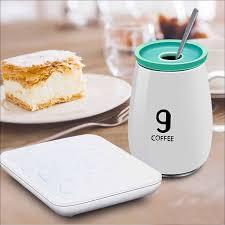 best coffee mug warmer 11 best top 10 best coffee mug warmers reviews in 2018 images on