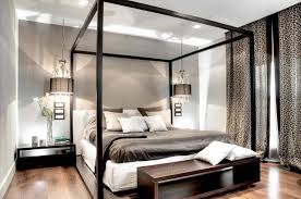 chambre design de luxe best chambre luxe moderne ideas design trends 2017 shopmakers us