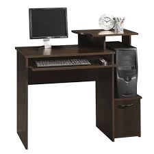 Cherry Desk Organizer Office Desk White Office Desk Cherry Desk Officeworks Desk