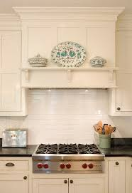 double oven kitchen cabinet kitchen interesting home depot kitchen suites home depot kitchen