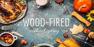 uuni page 2 of 11 wood fired oven recipes and how