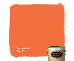 30 best the color orange images on pinterest dunn edwards