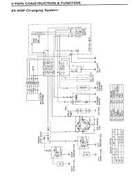 honda gx390 ignition wiring diagram with blueprint pictures 40325