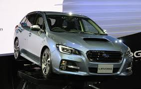 subaru malaysia subaru confirms levorg wagon for british market coming fall 2015