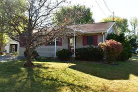 2091 booth dr for sale espyville pa trulia